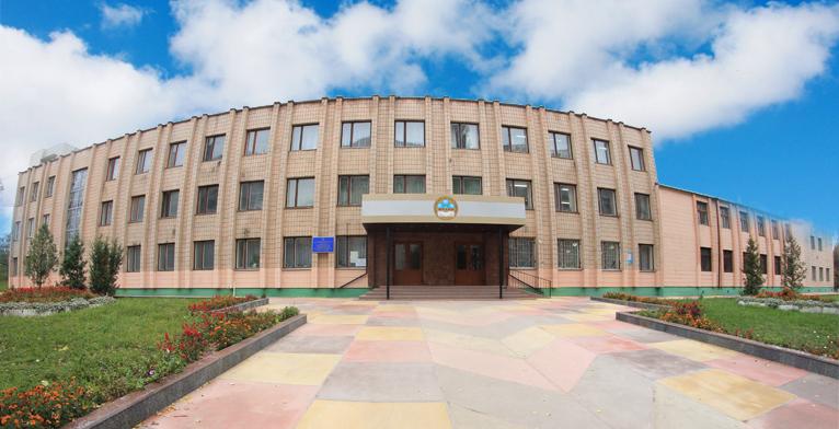 Рівненський центр пто сервісу та дизайну дптнз